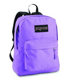 Classic Overexposed Backpack | JanSport, Backpacks and Shoulder