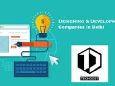 website Designing Archives - Makuv Free Classifieds Ads In India Search Engine Optimization, Digital Marketing, India, Ads, Website, Free, Design, Goa India, Indie