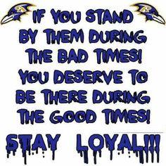 Baltimore Ravens                                                                                                                                                     More