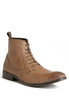 Aldo 'Heryford' Leather Boot | Nordstrom