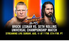 Watch Wrestling - Watch WWE Raw online, Watch WWE Smackdown Live , Watch WWE online, Watch ufc Online and Watch Other Events Highlights. Watch Wrestling, Wrestling Online, Online Match, Full Match, Usa Network, Brock Lesnar, Seth Rollins, Ufc, Free