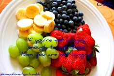 Raw Food Diet Weight Loss *** Check this out by going to the link at the image.
