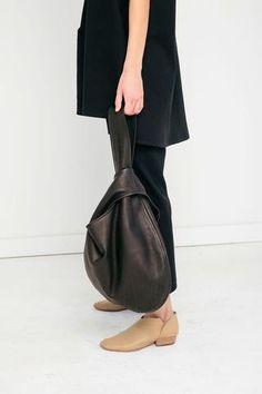 Knot bag – Elizabeth Suzann
