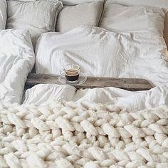 + Méchant Studio Blog: wool and wool
