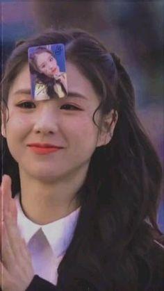 Aesthetic Videos, Aesthetic Girl, Kpop Girl Groups, Kpop Girls, Extended Play, Korean Girl, Asian Girl, Simbolos Para Nicks, Cover Wattpad
