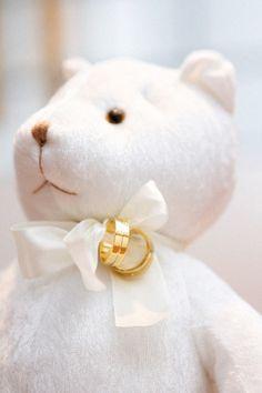 Wedding Anniversary Gifts, Wedding Day, Ring Holder Wedding, Rings For Girls, Baby Shark, Perfect Wedding, Teddy Bear, Celebrities, Animals