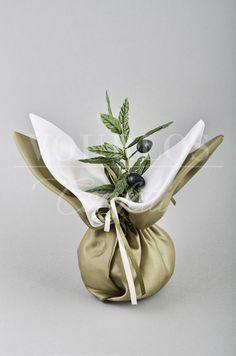 Μπομπονιέρες Γάμου | VOURLOS CONFETTI | Γάμος & Βάπτιση | Μπομπονιέρες - Προσκλητήρια - Κουφέτα Wedding favors-Bonboniere