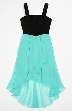 Party Dresses For Girls 7-16 | Summer Style | Pinterest