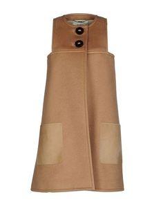 FENDI Jacket. #fendi #cloth #dress #top #skirt #pant #coat #jacket #jecket #beachwear #