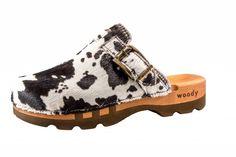 De 13 beste afbeeldingen van Wooden Shoes | Klompen, Woody