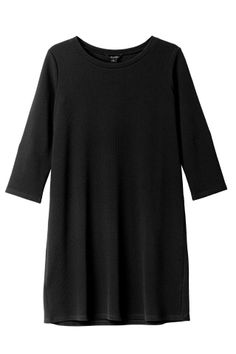 Monki | Dresses | Lova dress