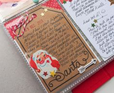 How are you doing with your December memory keeping? Daily Day, December Daily, Mini Albums, Project Life Freebies, Christmas Scrapbook, Smash Book, Photo Book, Minis, Christmas Ideas