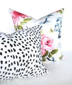 Pillows for President!