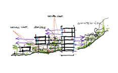 Gallery - Botanica Khao Yai / Vin Varavarn Architects - 50