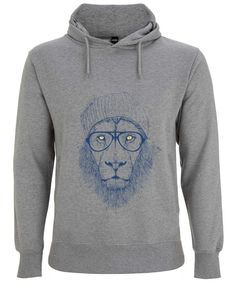 JUNIQE is the shop for curated art Affordable Art, Hoodies, Sweatshirts, Graphic Sweatshirt, Wall Art, Cool Stuff, Gifts, Shopping, Fashion