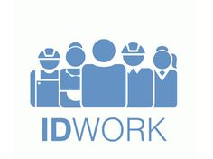 Why ID Work is the next exciting young startup to watch