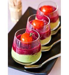 idee-aperitif-leger-light-healthy-12