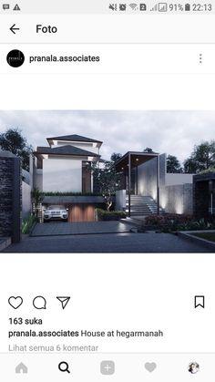 Nice house By pranala.associates