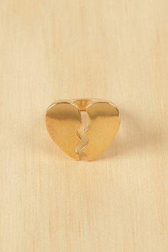 #UrbanOG                  #ring                     #Heartbreak #Hotel #Ring  Heartbreak Hotel Ring                               http://www.seapai.com/product.aspx?PID=237607