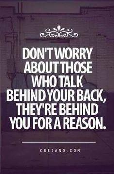 Moving forward.