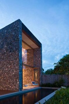 Architettura casa