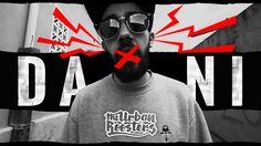 Dani - Urban Roosters #61 #Freestyle -  Dani - Urban Roosters #61 #Freestyle - http://batallasderap.net/dani-urban-roosters-61-freestyle/  #rap #hiphop #freestyle