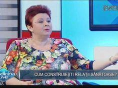 Loredana Latis al TVH