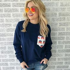 Now available at @shopretailtherapist is the ultimate Republican tee! Wear your party on your pocket  #FraternityCollection #pockettee