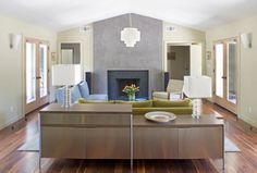 Sweet & Sophisticated: Decorating with Pastels with an Edge