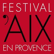 International Music and Opera Festival Festival International d'Art Lyrique d'Aix-en-Provence Aix En Provence, Art Lyrique, Claudio Monteverdi, Easter Festival, The Magic Flute, International Festival, Blog Categories, Lyric Art, Opera Singers