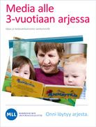 Maybe a possible read for Lori? Helping Children with Down Syndrome Communicate Better: Speech and Language Skills for Ages - - Pinned by Visit for all our pediatric therapy pins Speech Therapy Activities, Speech Language Pathology, Language Activities, Speech And Language, Reading Activities, Child Syndrome, Down Syndrome Kids, Down Syndrome Activities, Best Speeches