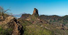 Die Top 30 Fotospots auf Gran Canaria   Strand, Natur und Sehenswürdigkeiten Gran-Canaria   Die besten Spots auf Gran Canaria!