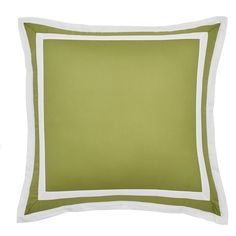 Arrows European Square Sham Reviews ❤ liked on Polyvore featuring home, bed & bath, bedding, bed accessories, european bed linens, euro pillow-sham, european pillow-sham, euro pillow shams and european bedding