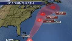 US Coast Guard searching for 33 people aboard cargo ship missing in Hurricane Joaquin - http://conservativeread.com/us-coast-guard-searching-for-33-people-aboard-cargo-ship-missing-in-hurricane-joaquin/