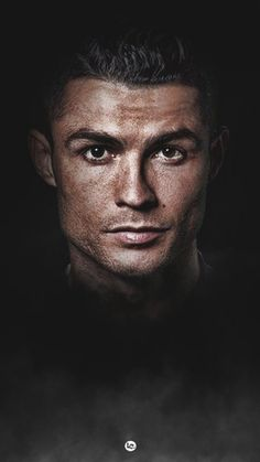 The best Cristiano Ronaldo Wallpapers for Phone. Cristiano Ronaldo Celebration, Cristiano Ronaldo Junior, Cristiano Ronaldo Juventus, Cristiano Ronaldo Cr7, Neymar Jr Wallpapers, Cristiano Ronaldo Wallpapers, Cristino Ronaldo, Renz, Football Pictures