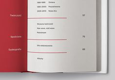 The Cure: Urojone Lata | Editorial Design on Behance