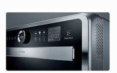 microwave 6th sense - Cerca con Google