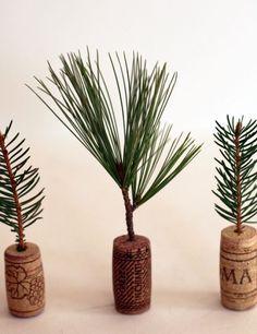 Image result for crafts ideas bottle corks