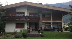Appartement Imelda - #Apartments - $69 - #Hotels #Austria #Umhausen http://www.justigo.net/hotels/austria/umhausen/appartement-imelda_39993.html