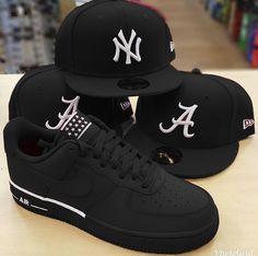 cheap for discount 3ec0e 94c28 Nike Air Force 1