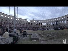 """From Pula 2 Pula"" - The Journey of 2CELLOS (Documentary 2013)"