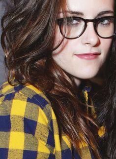 """Kristen Stewart at the """"Sundance Film Festival"""" utah jan 2014......"""
