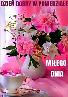 Good Night I Love You, Good Morning Good Night, Online Photo Editing, Photo Online, Picture Editor, Photo Editor, Mega Sena, Good Morning Flowers, Edit Your Photos