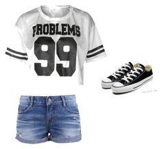 """"" by yarinelly ❤ liked on Polyvore"