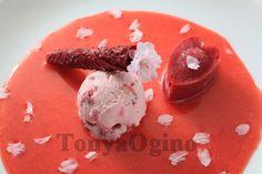 sakura-ice-cream