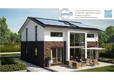KfW-Effizienzhaus 55 ist bei  Roth-Massivhaus Standard - http://www.immobilien-journal.de/hausbau-nachrichten/hausbau-tipps/kfw-effizienzhaus-55-ist-bei-roth-massivhaus-standard/