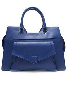 PROENZA SCHOULER 'Ps13 Small' Shoulder Bag