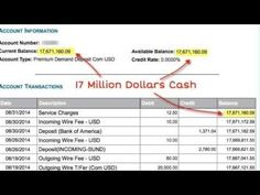 AUTO PROFIT REPLICATOR REVIEW The TRUTH EXPOSED! Auto Profit Replicator 3k/Day! Get It http://www.getresponse.com/archive/reviewsscam/AUTO-PROFIT-REPLICATOR-REVIEW-My-First-Results-135198705.html #BinaryOptions #Forex #Money #Investing #Stocks