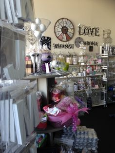 Our new smaller Shop Aroha Gifts & Hand made Soaps Soap Making, Soaps, Antiques, Cake, Handmade, Gifts, Hand Soaps, Antiquities, Antique