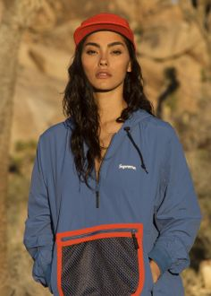 AdrianneHo Sweat the Style